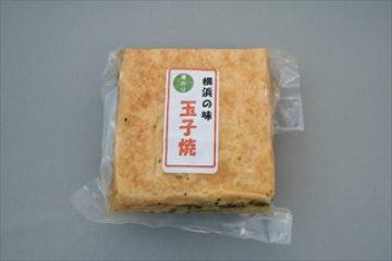 tamagoyaki004_R