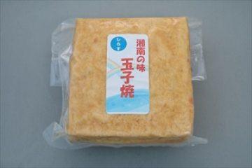 tamagoyaki008_R