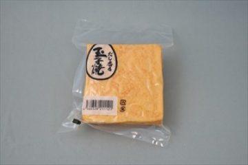 tamagoyaki002_R