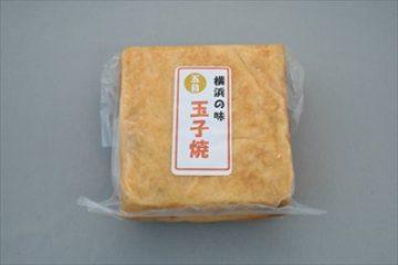 tamagoyaki007_R